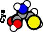 Odznaki GPUGrid